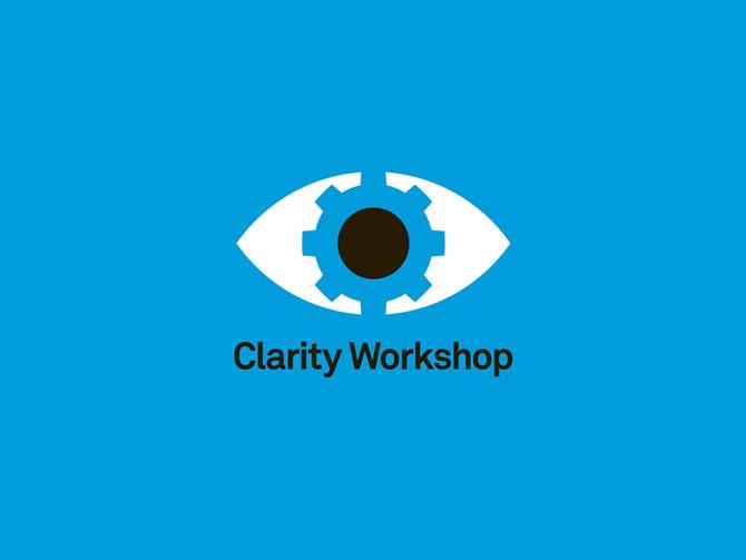 clarity-logo.jpg
