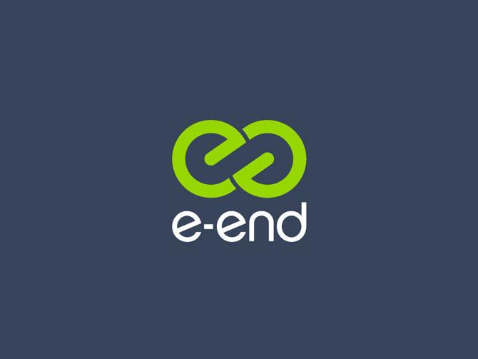 eend-logo.jpg