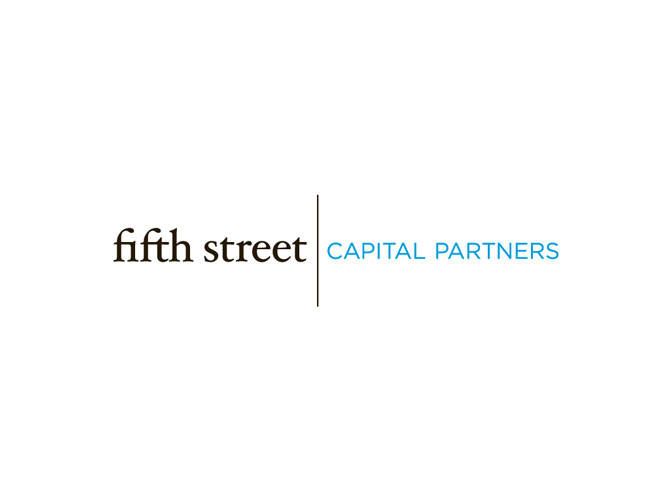 fifth-street-logo.jpg