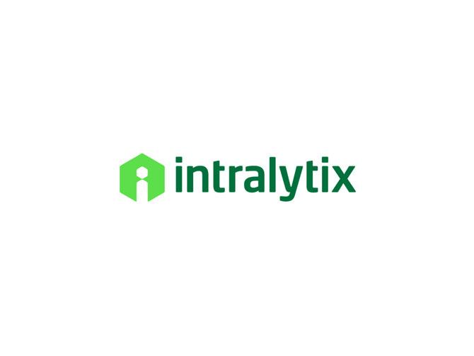 intralytix-logo.jpg