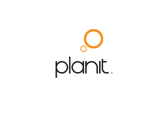 planit-logo.jpg