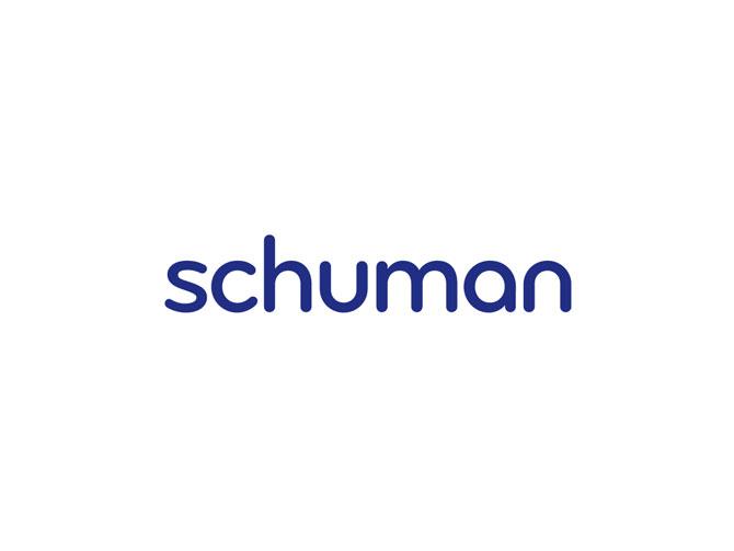 schuman-logo.jpg