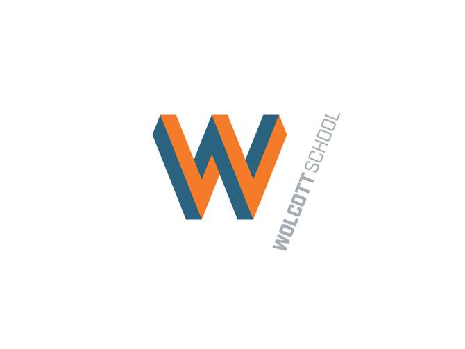 wolcott-logo.jpg