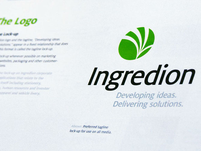 ingredion_0015.jpg