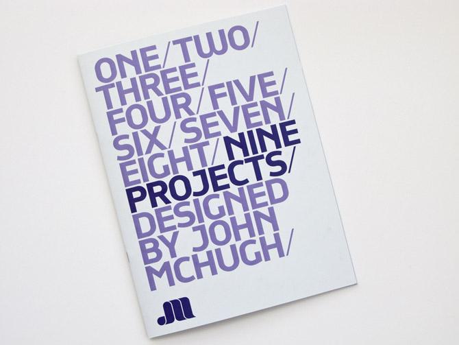 jmchugh-book-2.jpg