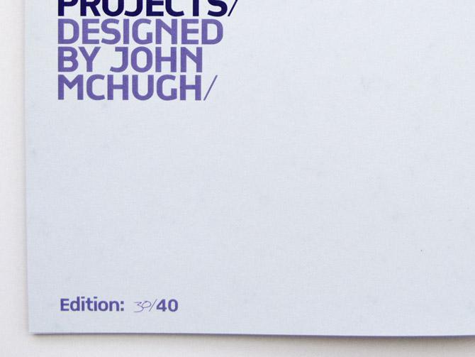 jmchugh-book-7.jpg