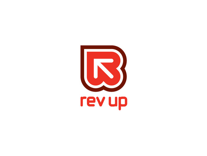 rev-up-logo.jpg