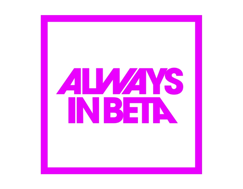 Always_in_Beta_logo.jpg