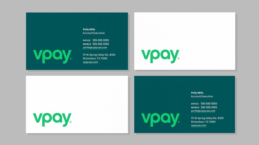 VPay_Case_Study_BCard_1920.jpg