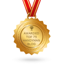 Philadelphia Handyman
