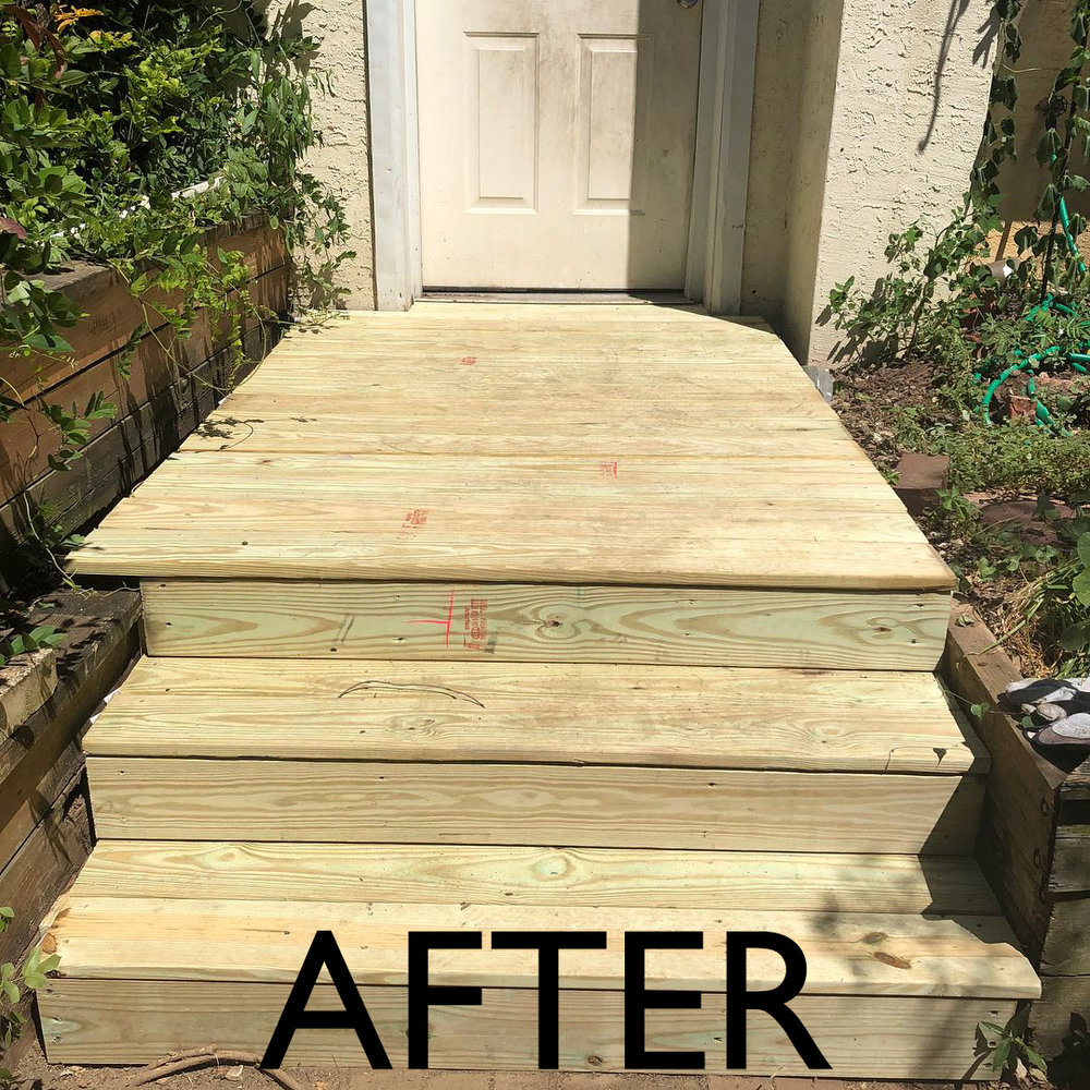 Bright Star Deck After.jpg