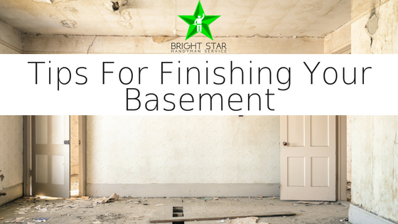 Tips For Finishing Your Basement.png
