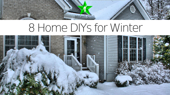 winter in your home handyman diy.png