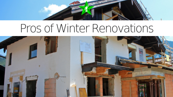 winter in your home handyman diy (1).png