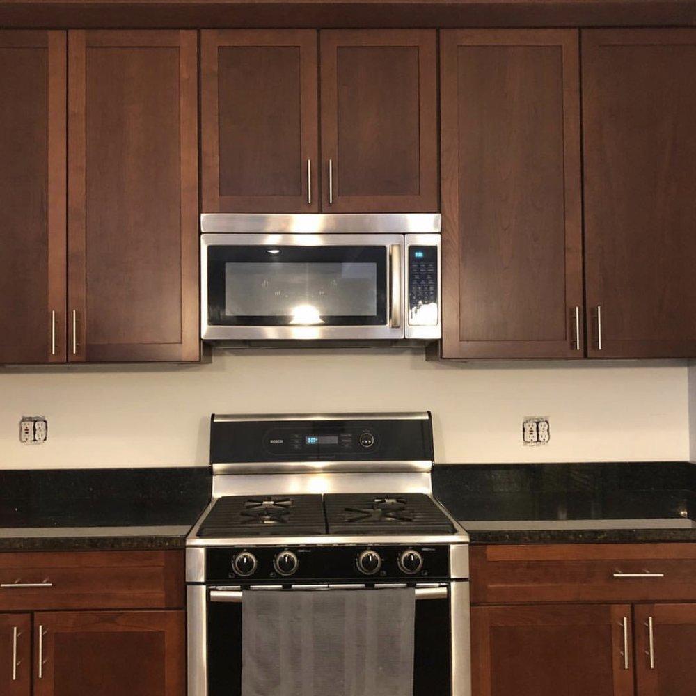 kitchen update philadelphia handyman.jpg