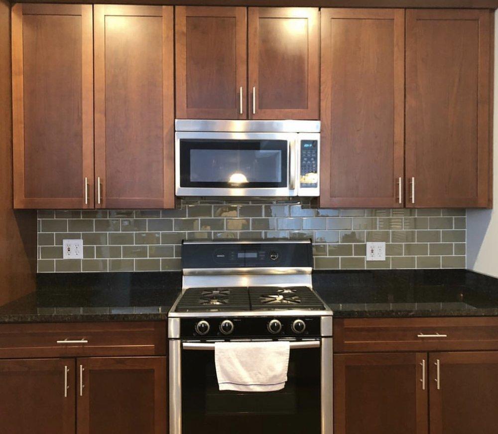 Kitchen update after philadelphia handyman.jpg