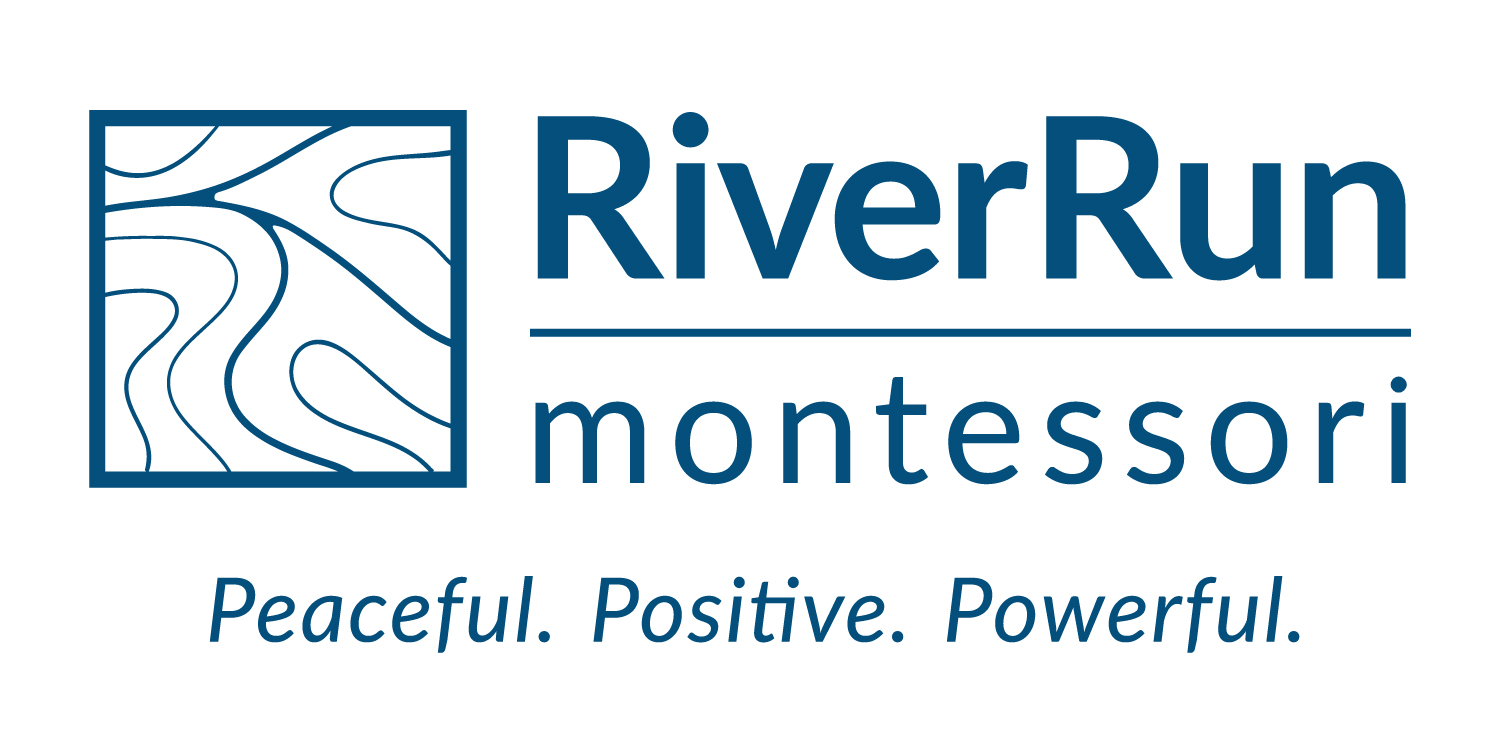 RiverRun Montessori