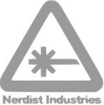 Nerdist_Industries_logo.png