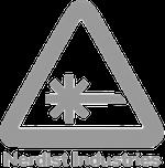 Nerdist_Industries_logo.png