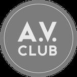 avclub_logo_400x400.png