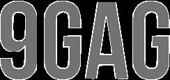 9gag-logo.png