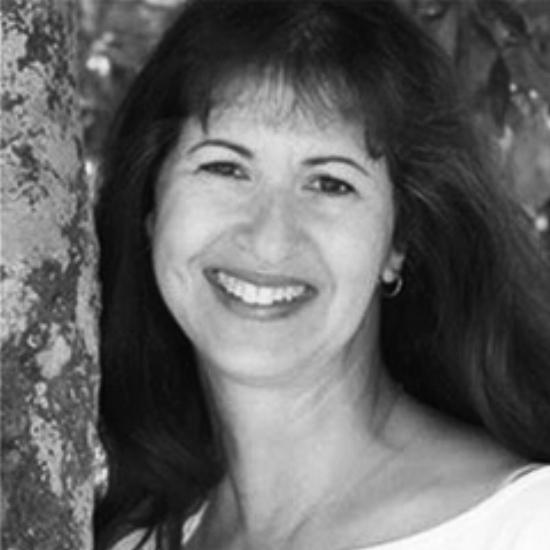 Arlene Viehweger