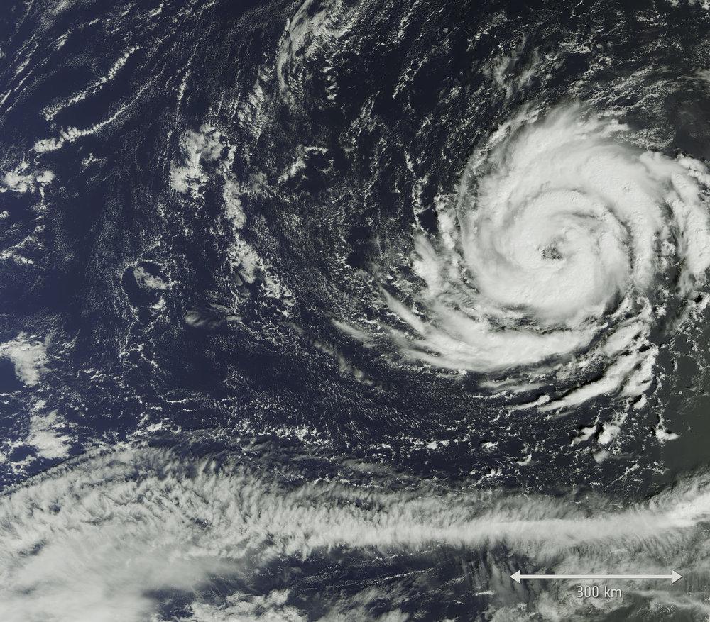 Hurricane_Ophelia.jpg