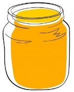 yellow-jam-honey-glass-jar-vector-sketch-75549303.jpg