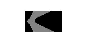 Kore-Mining-logo.png