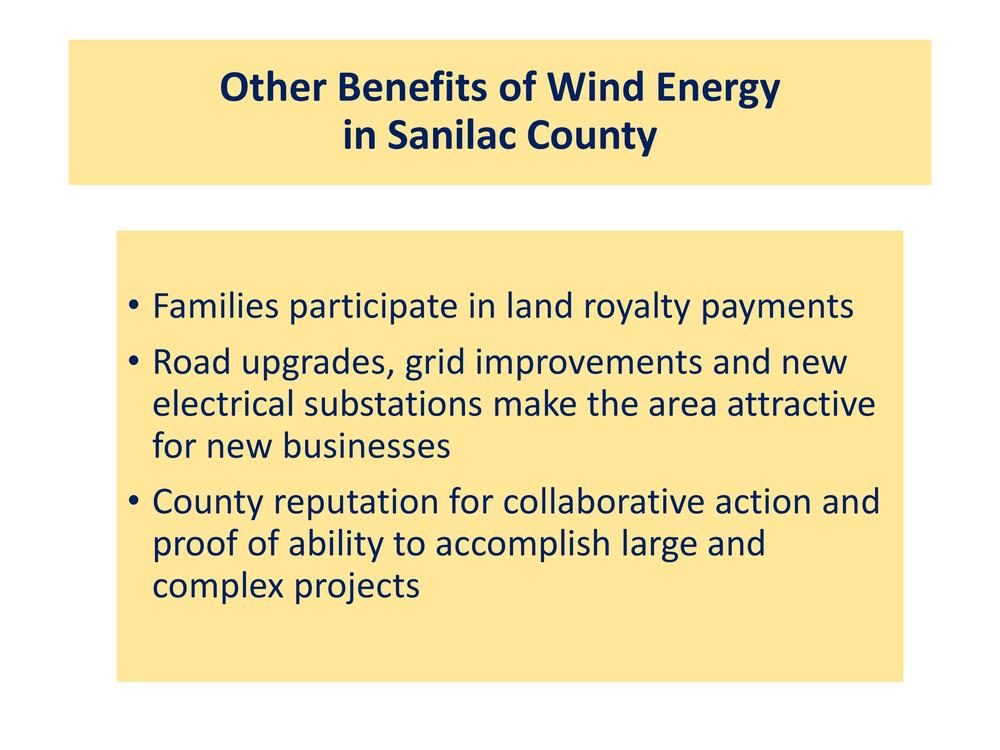 Wind Energy in Sanilac-page-014.jpg