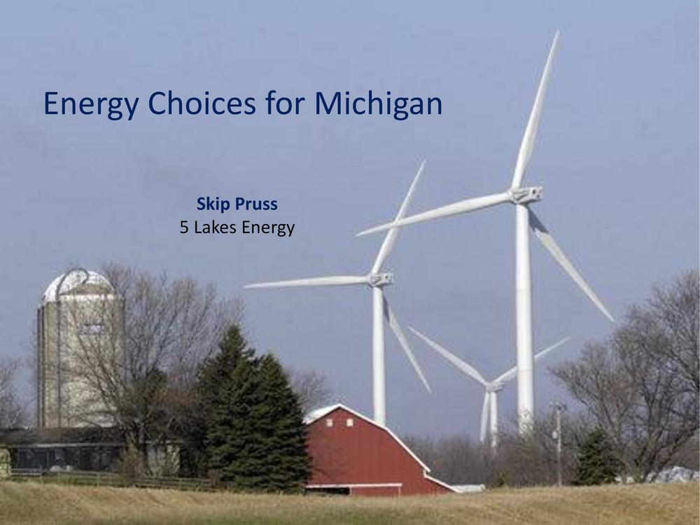 Wind Energy in Cass City-page-026.jpg