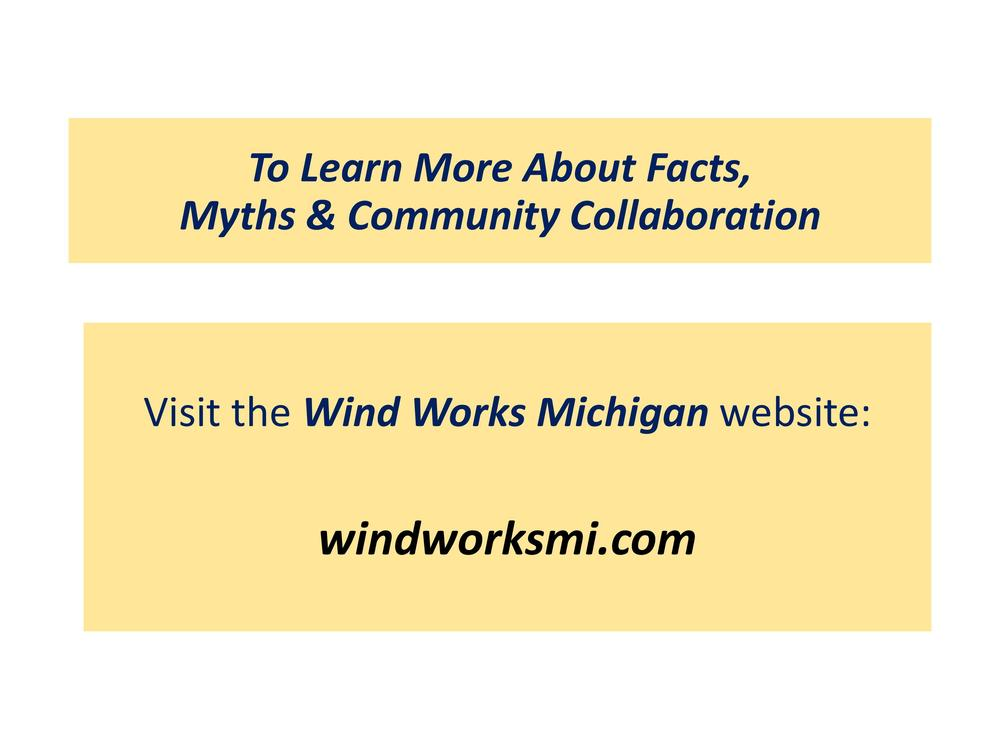 Wind Energy in Cass City-page-065.jpg