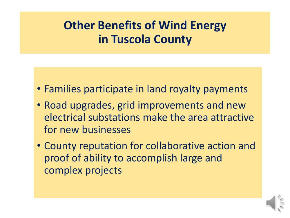 Wind Energy in Tuscola-page-015.jpg