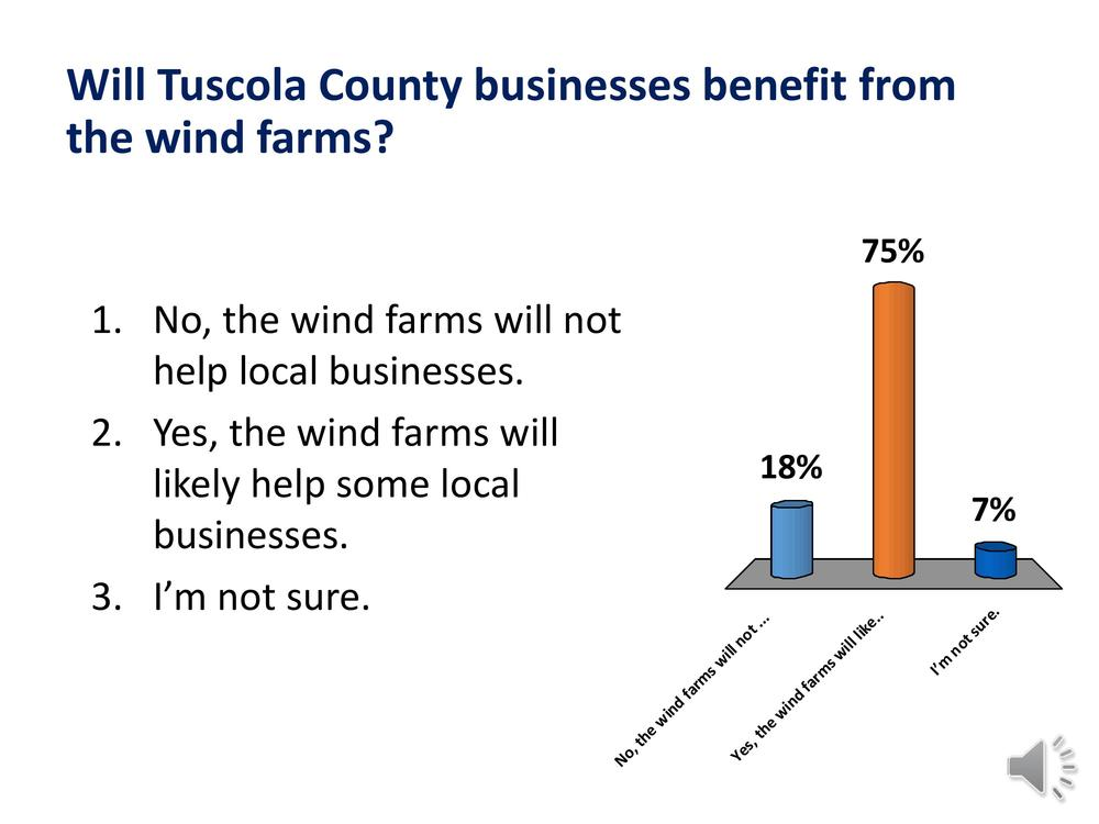 Wind Energy in Tuscola-page-019.jpg