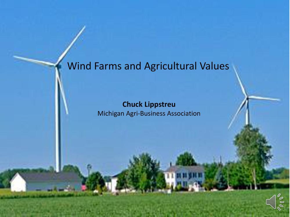 Wind Energy in Tuscola-page-020.jpg