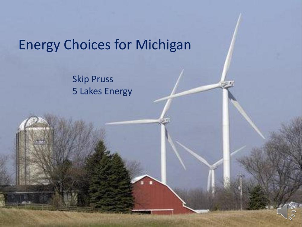 Wind Energy in Tuscola-page-026.jpg