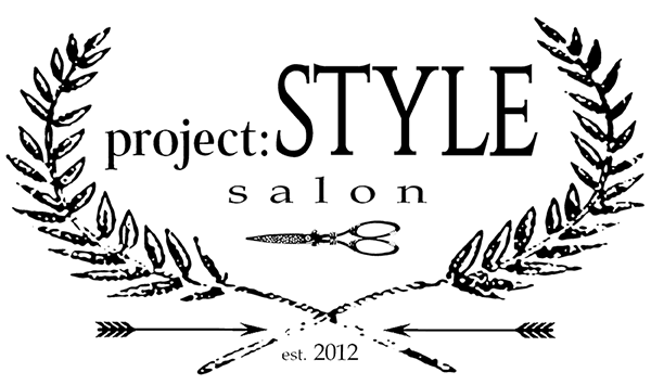 project:STYLE salon