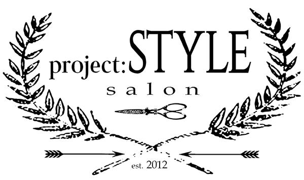 project:STYLE salon