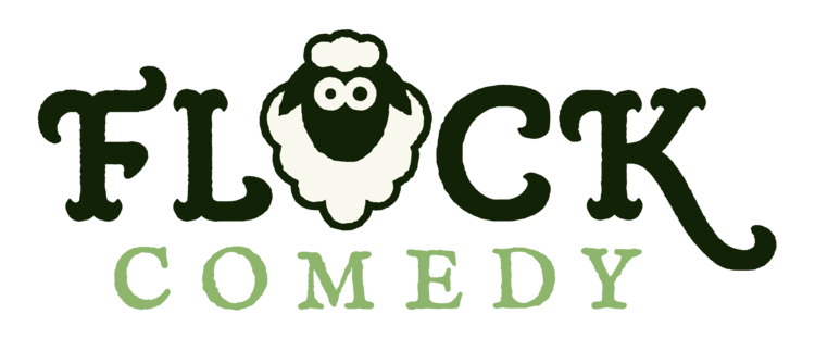 Flock Comedy
