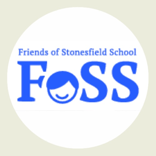 friends-of-stonesfield-school