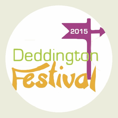 deddyfest