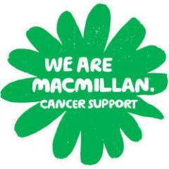 Macmillan-Cancer-Support-Logo.jpg
