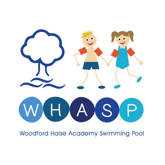 WHASP-logo.jpg