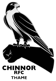 Chinnor_rfc_logo.png