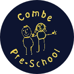 Coombe Pre-School
