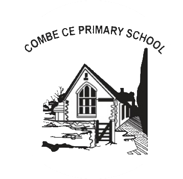 Coombe C of E Primary School