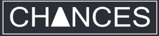 Chances Logo