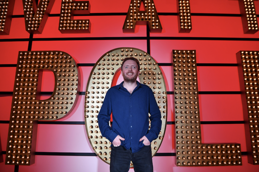 Chris-McCausland-Live-at-the-Apollo-Promo-1.png