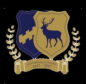 2017-logo-richard-hale.png