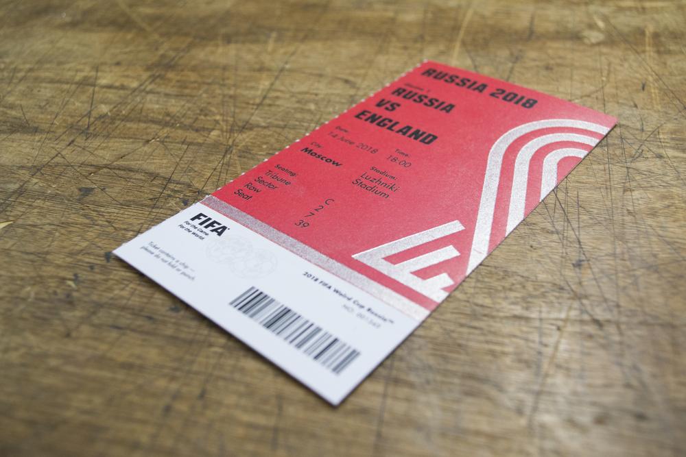 Tickets FIFA.jpg